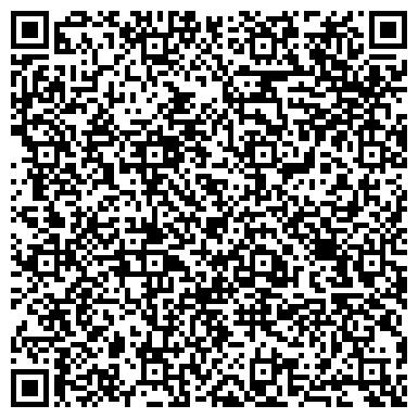 QR-код с контактной информацией организации Електрополюс-ІФ, ООО
