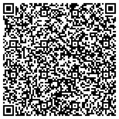QR-код с контактной информацией организации Энергосервис-Кировоград, ООО