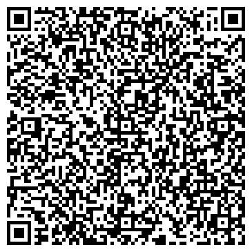 QR-код с контактной информацией организации Мессер, ЧП