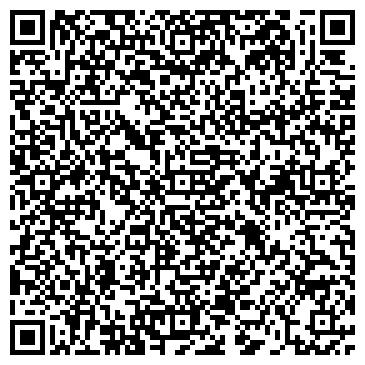 QR-код с контактной информацией организации Технопромсервис, ООО