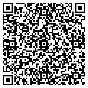 QR-код с контактной информацией организации Бионтоп, ЧП