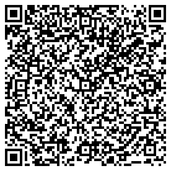 QR-код с контактной информацией организации Энерго, ФЛП