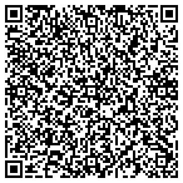 QR-код с контактной информацией организации Триада ЛТД , ООО
