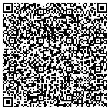 QR-код с контактной информацией организации ПО Индустриал-Сервис, ООО
