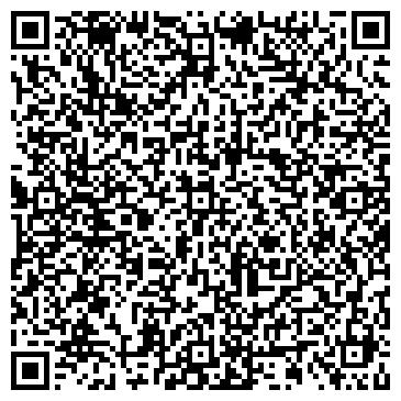 QR-код с контактной информацией организации Инвестех ВНПФ ,ООО
