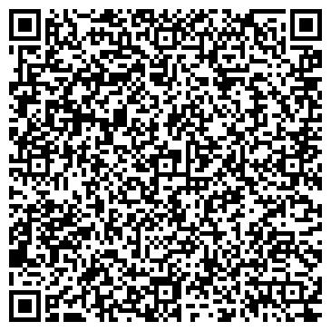 QR-код с контактной информацией организации Электроинструмент-Сервис, ЧП