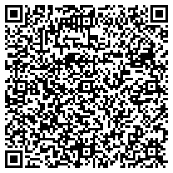 QR-код с контактной информацией организации РПП 1-Лифт, ООО