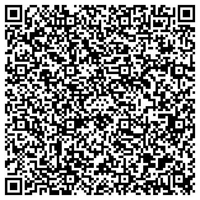 QR-код с контактной информацией организации УкрПромСервис СП НПФ, КП (АБЗ Евро Сервис, ООО)