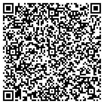 QR-код с контактной информацией организации Малахит, ЧП