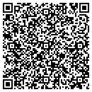 QR-код с контактной информацией организации ll , ООО