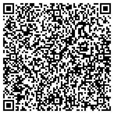 QR-код с контактной информацией организации Лифтремонт, ООО