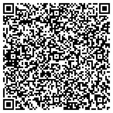 QR-код с контактной информацией организации Плазма-Мастер Лтд, ООО