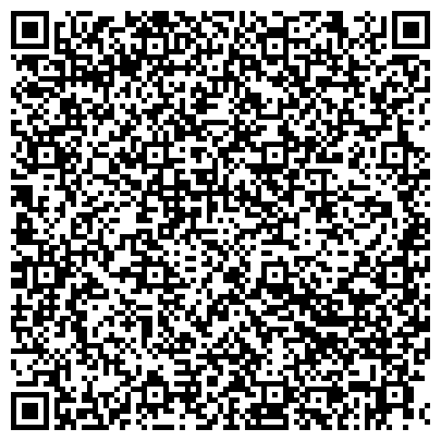 QR-код с контактной информацией организации Лифт комплект, ЧП СРБ