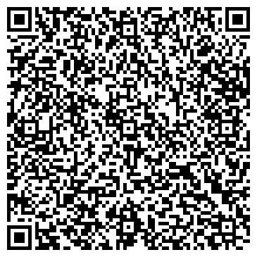 QR-код с контактной информацией организации Купина
