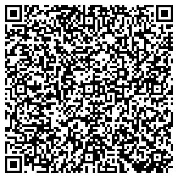 QR-код с контактной информацией организации Электротехстандарт, ООО
