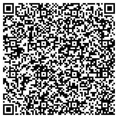 QR-код с контактной информацией организации Слобода Стройэлектромонтаж, ООО