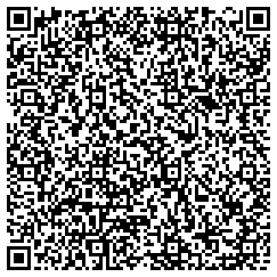 QR-код с контактной информацией организации Специальное конструкторское бюро высоковольтной аппаратуры, ООО