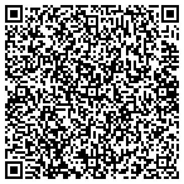 QR-код с контактной информацией организации Энергомир-Т, ООО