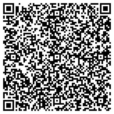 QR-код с контактной информацией организации Ремэлектромаш, ООО