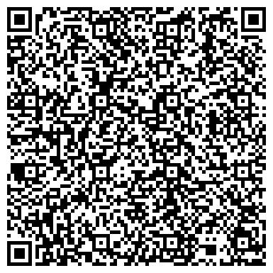 QR-код с контактной информацией организации Соларкарпаты, (Solarkarpathy) ЧП