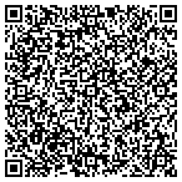 QR-код с контактной информацией организации Укрэлектропромсервис,ООО