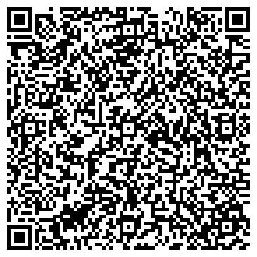 QR-код с контактной информацией организации Проэлектроконсалтинг, ООО