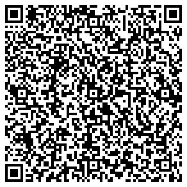 QR-код с контактной информацией организации Югэнергоконтракт, ООО