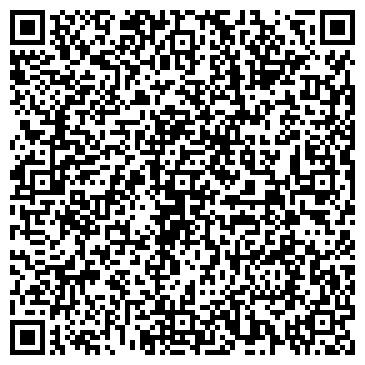 QR-код с контактной информацией организации Эраэлектро, ЧП ( Eraelectro )