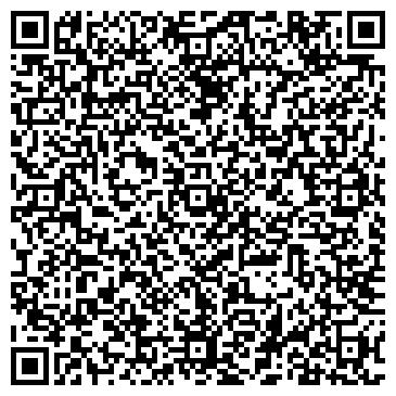 QR-код с контактной информацией организации Промэнергоремонт ПНФ, ЧП