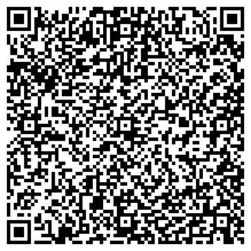 QR-код с контактной информацией организации СВТ, ООО