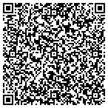 QR-код с контактной информацией организации КРреле, ЧП