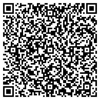 QR-код с контактной информацией организации Новатор-ПСБ, СПД