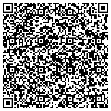 QR-код с контактной информацией организации ЛК Терм, ООО