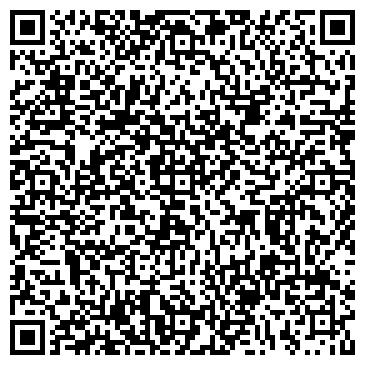 QR-код с контактной информацией организации Енергокомплекс, ЧП