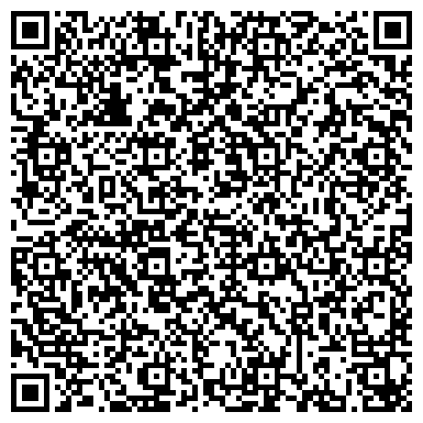 QR-код с контактной информацией организации Фаворитсервис-4А, ООО