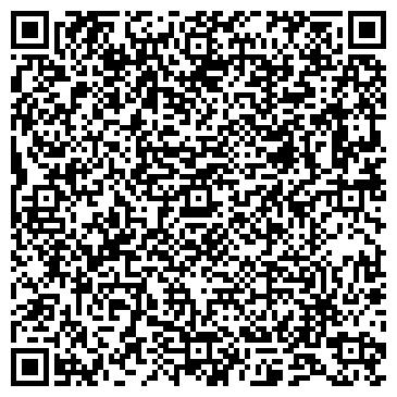 QR-код с контактной информацией организации Transformatoru, ЧП