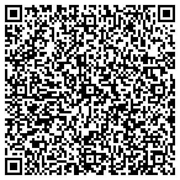 QR-код с контактной информацией организации ВВГ-Электро, ООО