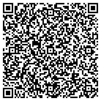 QR-код с контактной информацией организации Трансэнерго-Ком, ООО