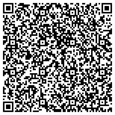QR-код с контактной информацией организации Инженерная компания Свит кабельных систем, ООО