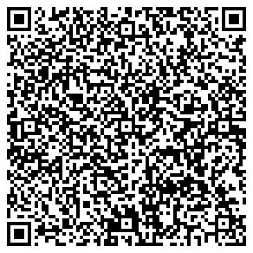 QR-код с контактной информацией организации Довира, ЧП НВПП