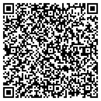 QR-код с контактной информацией организации Электродвигатели от А до Я, ООО