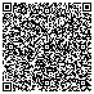 QR-код с контактной информацией организации Полтаваэлектросервис, ООО