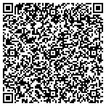 QR-код с контактной информацией организации Техно-Т, ЧП