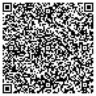 QR-код с контактной информацией организации Энергоальянс НПП, ООО