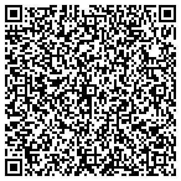 QR-код с контактной информацией организации Скляров, ЧП