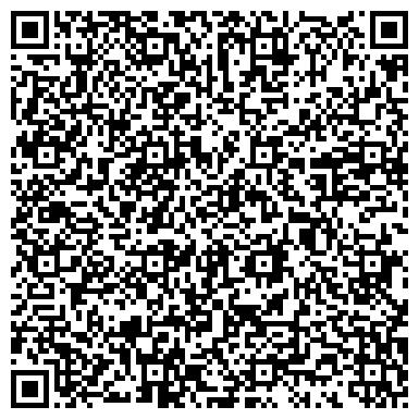 QR-код с контактной информацией организации Укрметсервис, ООО