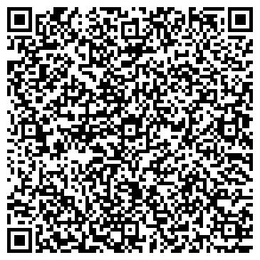 QR-код с контактной информацией организации Электроконтакт-Захид, ООО
