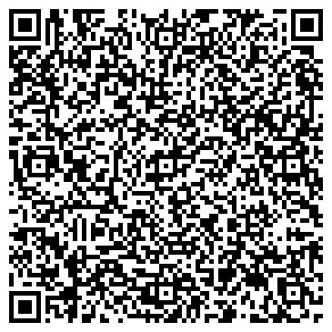 QR-код с контактной информацией организации АВТ Автоматизация, ООО