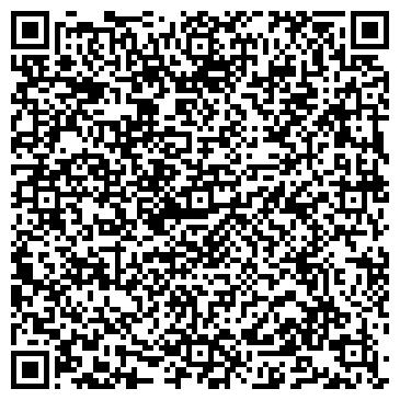 QR-код с контактной информацией организации Акцент - Строй, ЧП