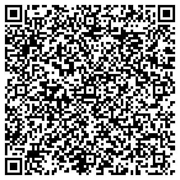 QR-код с контактной информацией организации Profit Solutions, OOO